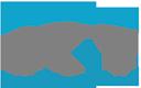 Clínica Oftalmológica Tetuán Logo